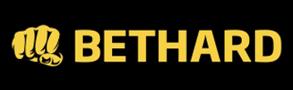 Bethard-logo-big