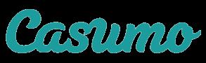 Casumo-logo-big
