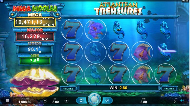 atlantean-treasures-mega-moolah