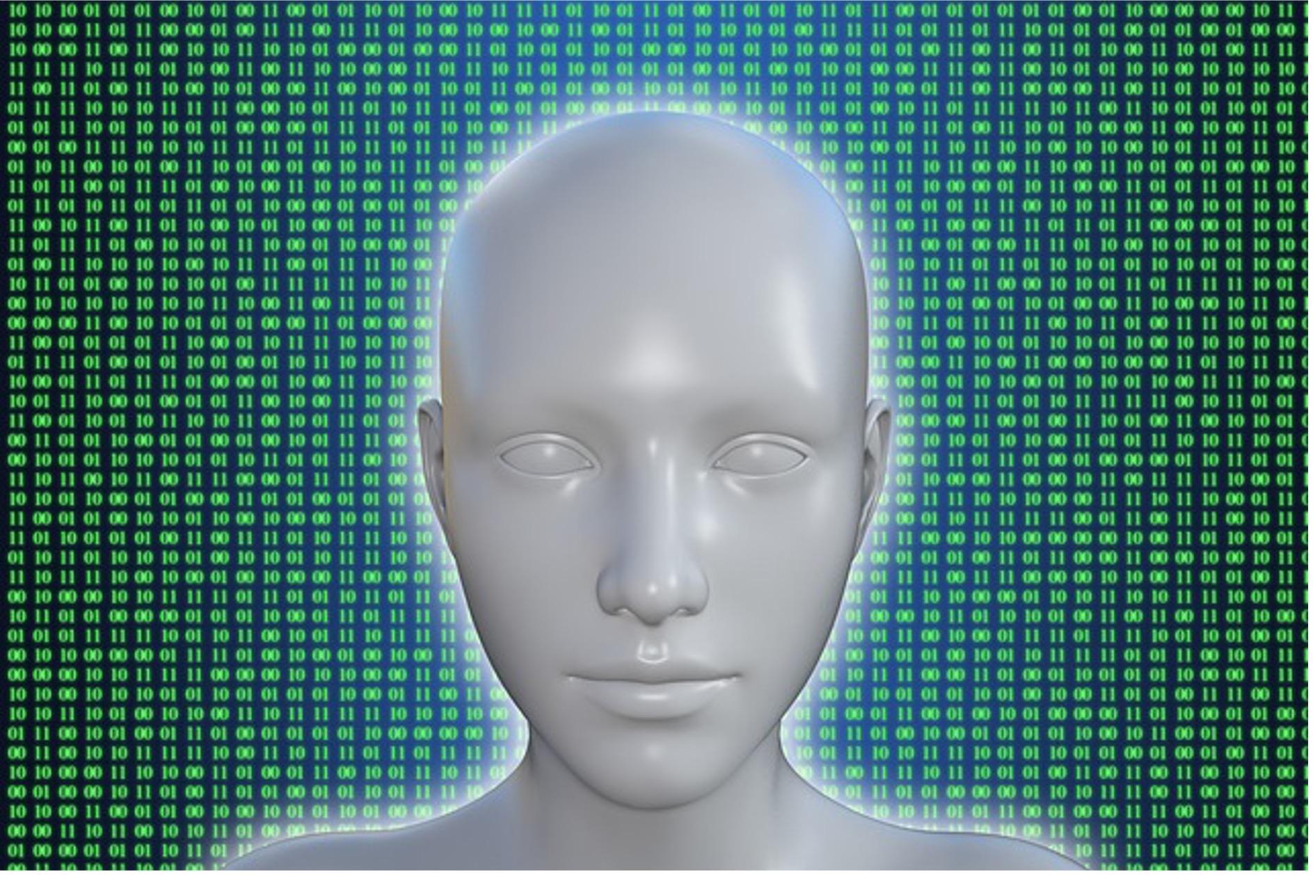 Nettikasinoiden tulevaisuus